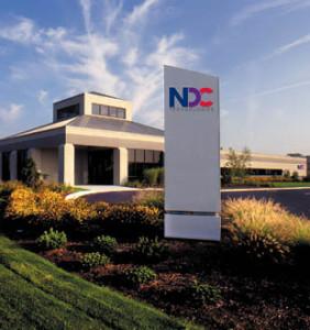 NDC Technologies « Converter Supplier Database