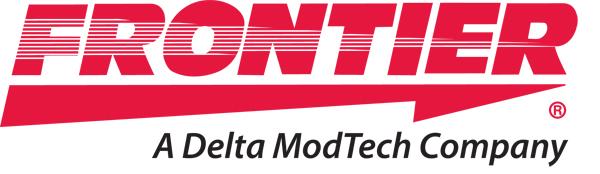 Frontier - A Delta ModTech Company-1.jpg