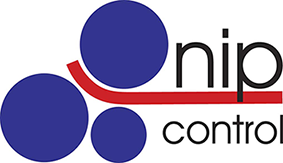 nipcontrol.png