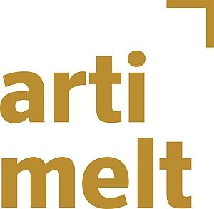 logo artimelt.jpg