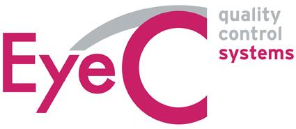 EyeC Logo_2015-01_rgb-72dpi.jpg
