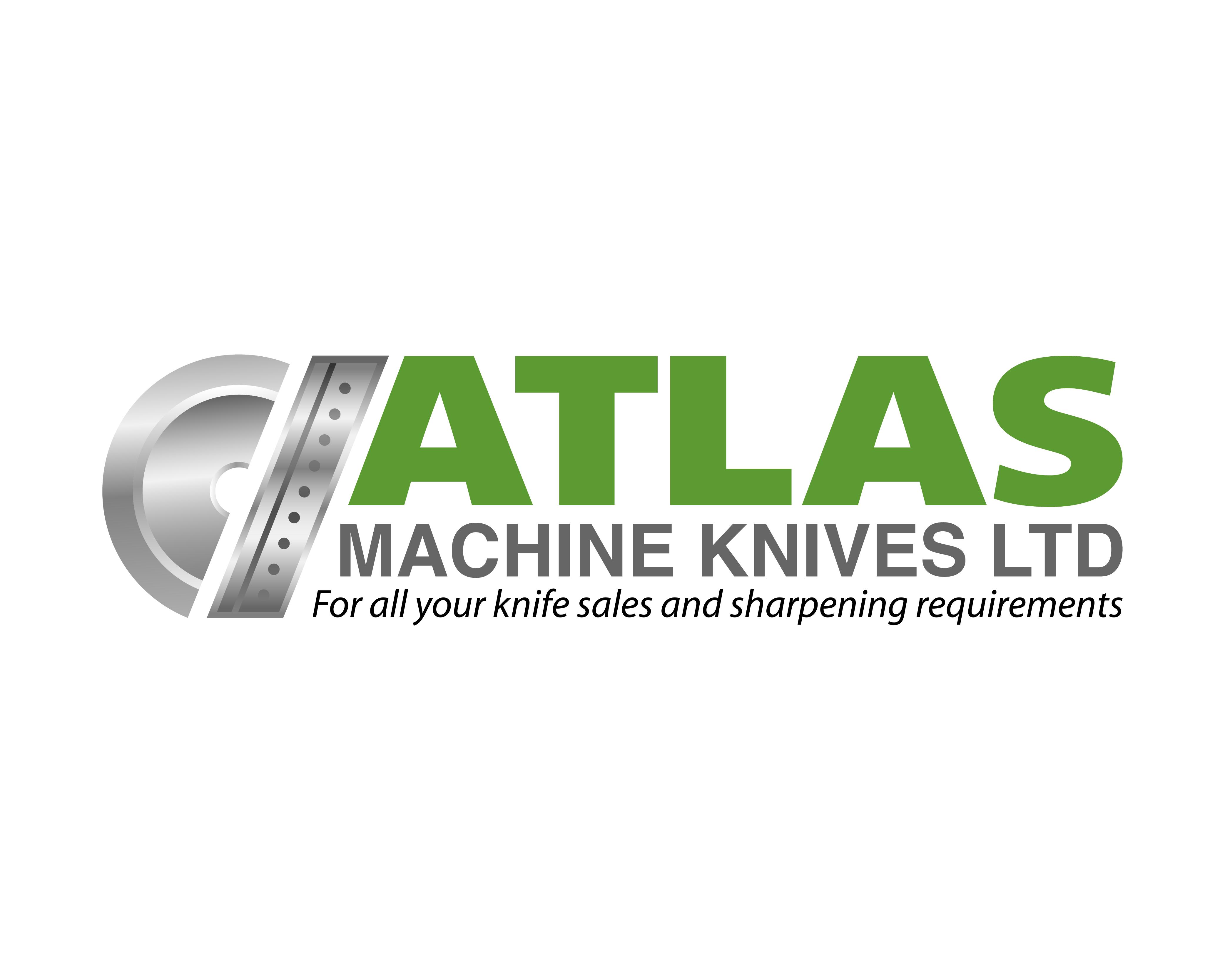 Atlas Machine Knives Ltd (logo tagline)-01-01 copy.jpg