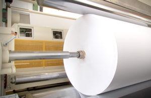 Paper-winder.jpg