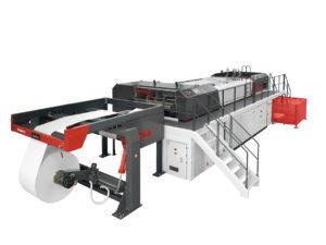 Pasaban-Compact-paper-sheeter.jpg
