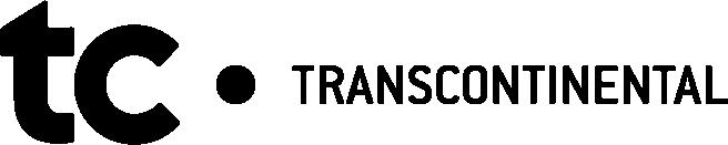 transcontinental-entrylogo-conv-aug18.png