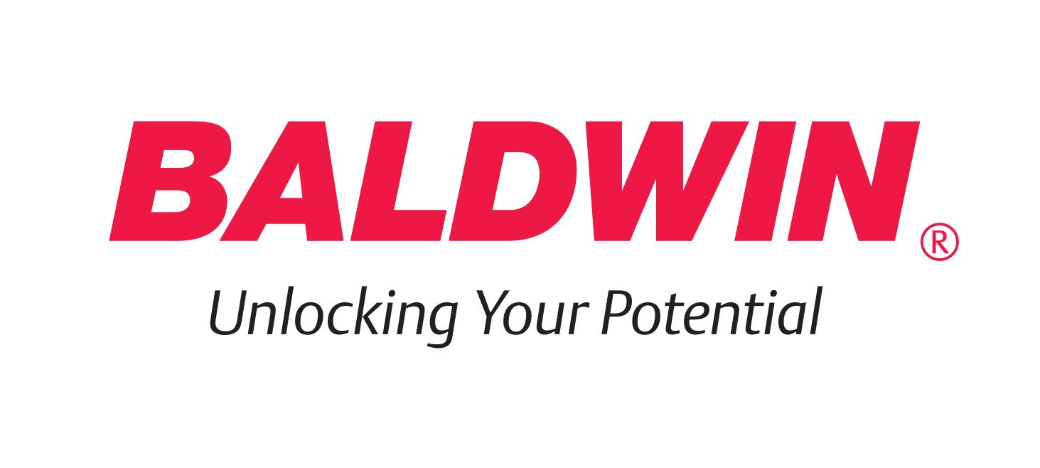 Baldwin Logo with Tagline RGB.jpg