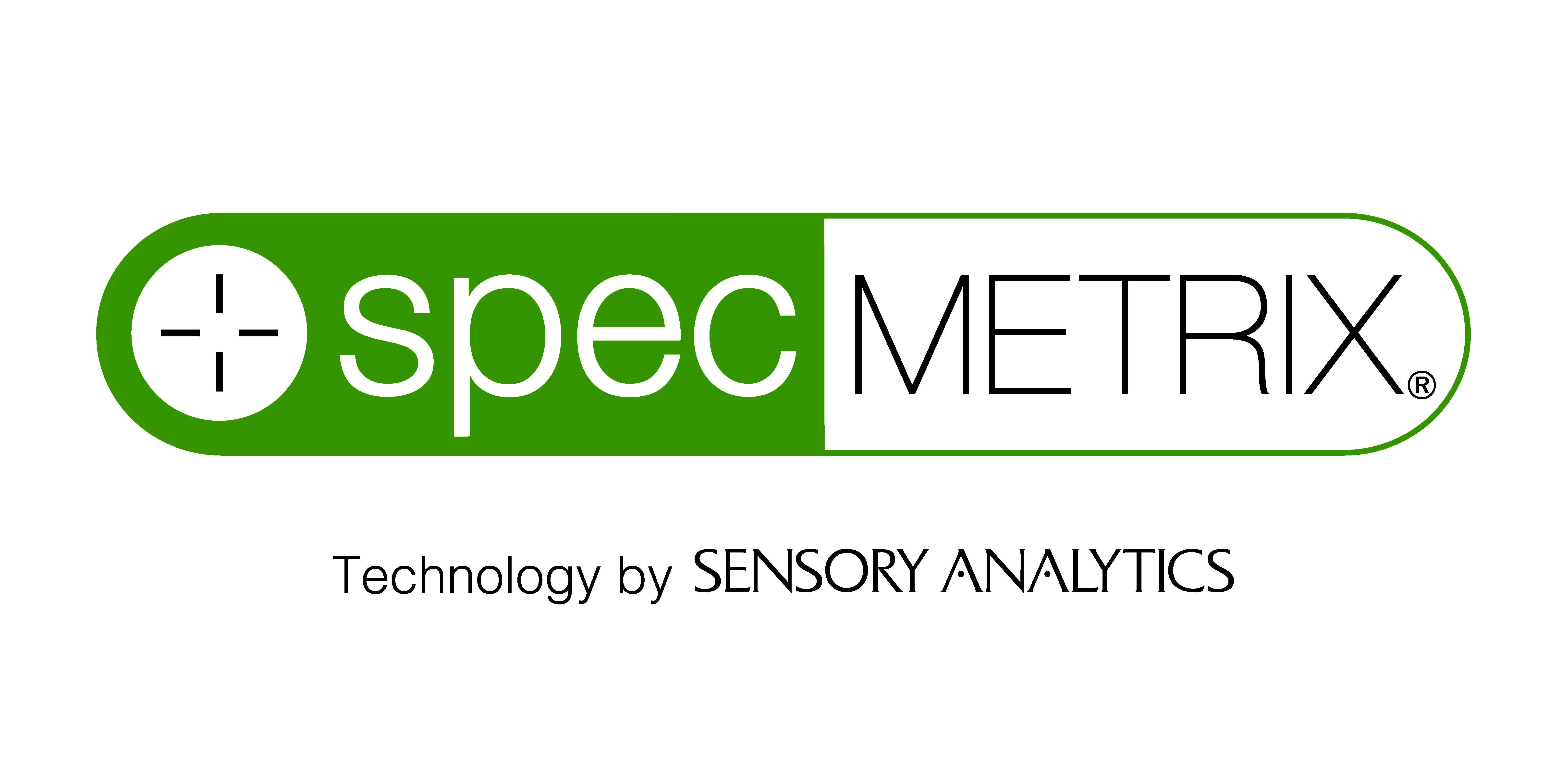 SpecMetrix_TechnologybySA_R.JPG