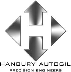 H Arrow Logo2.jpg