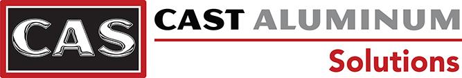 Cast Aluminum Solutions Logo Converter 1.jpg