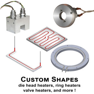 Custom-heated-components-cast-aluminum-solutions