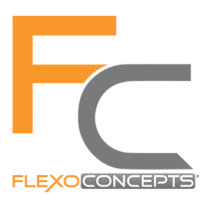 FC_FlexoConcepts.png
