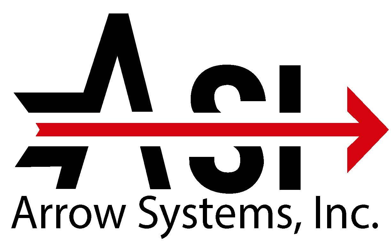 Vector ASI Arrow Logo.jpg