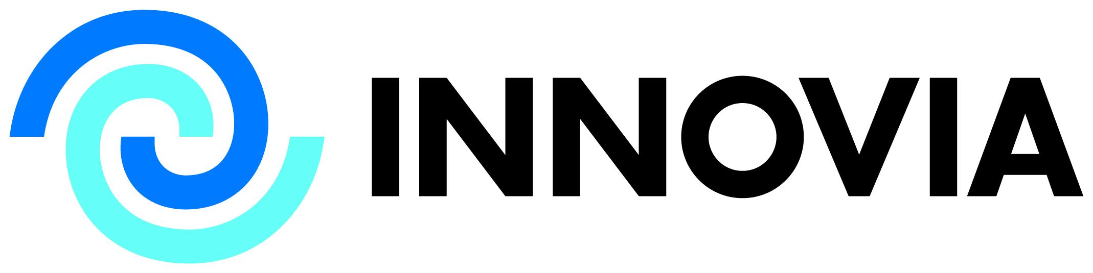 INNOVIA_Primary Logo_CMYK.jpg