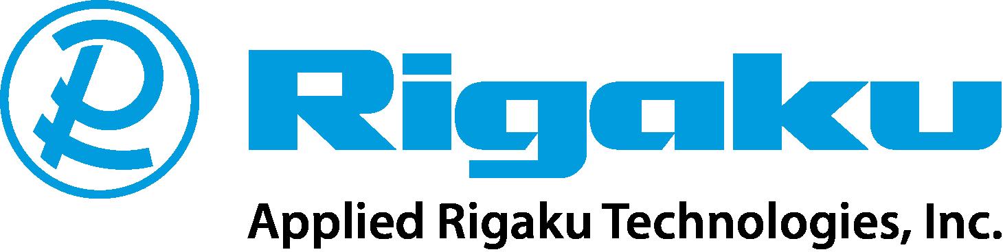 Rigaku ART_logo_2019.09.06.png
